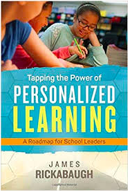 Tapping the Power of Personalized Learning