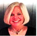Dr. Pam Moran