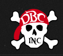 DBC Consulting