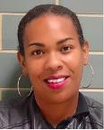 Dr. Sarah Thomas