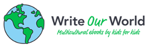 Write Our World