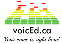 voicEd.ca
