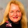 Patricia Gartland Headshot