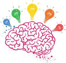 brain-clipart