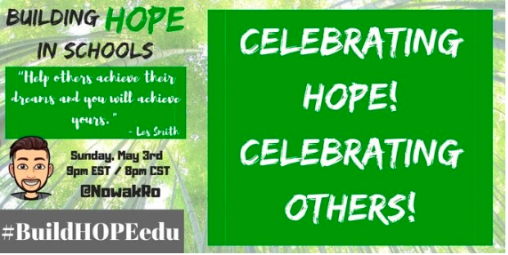 BuildHOPEedu graphic