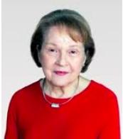 Laura Robb