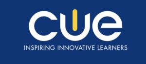 CUE Inc