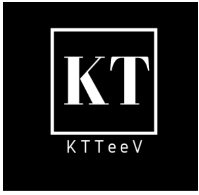 KT - KTTeeV
