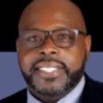 Kendrick Thomas (KTTeeV)