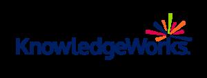 KnowledgeWorks Logo
