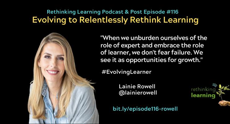 Episode116-Lainie-Rowell