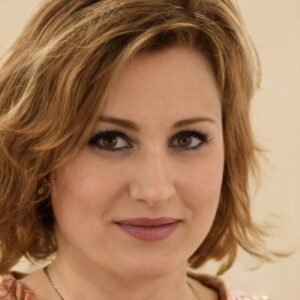Nicole McCray