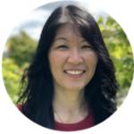 Livia Chan's Headshot