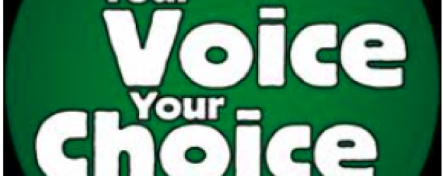 10 Steps to Encourage Student Voice and Choice