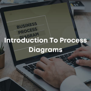 Introduction To Process Diagrams Course
