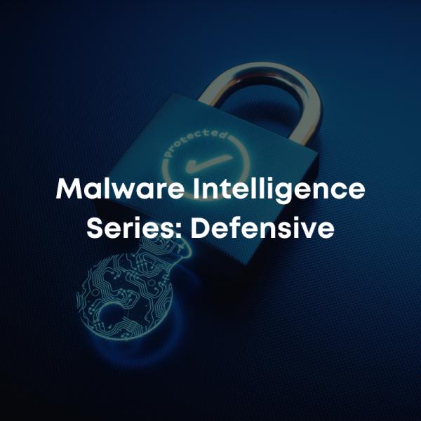 malware course