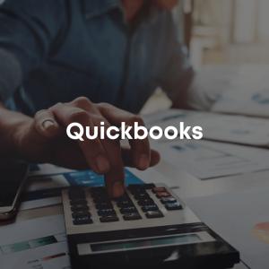 quickbooks course