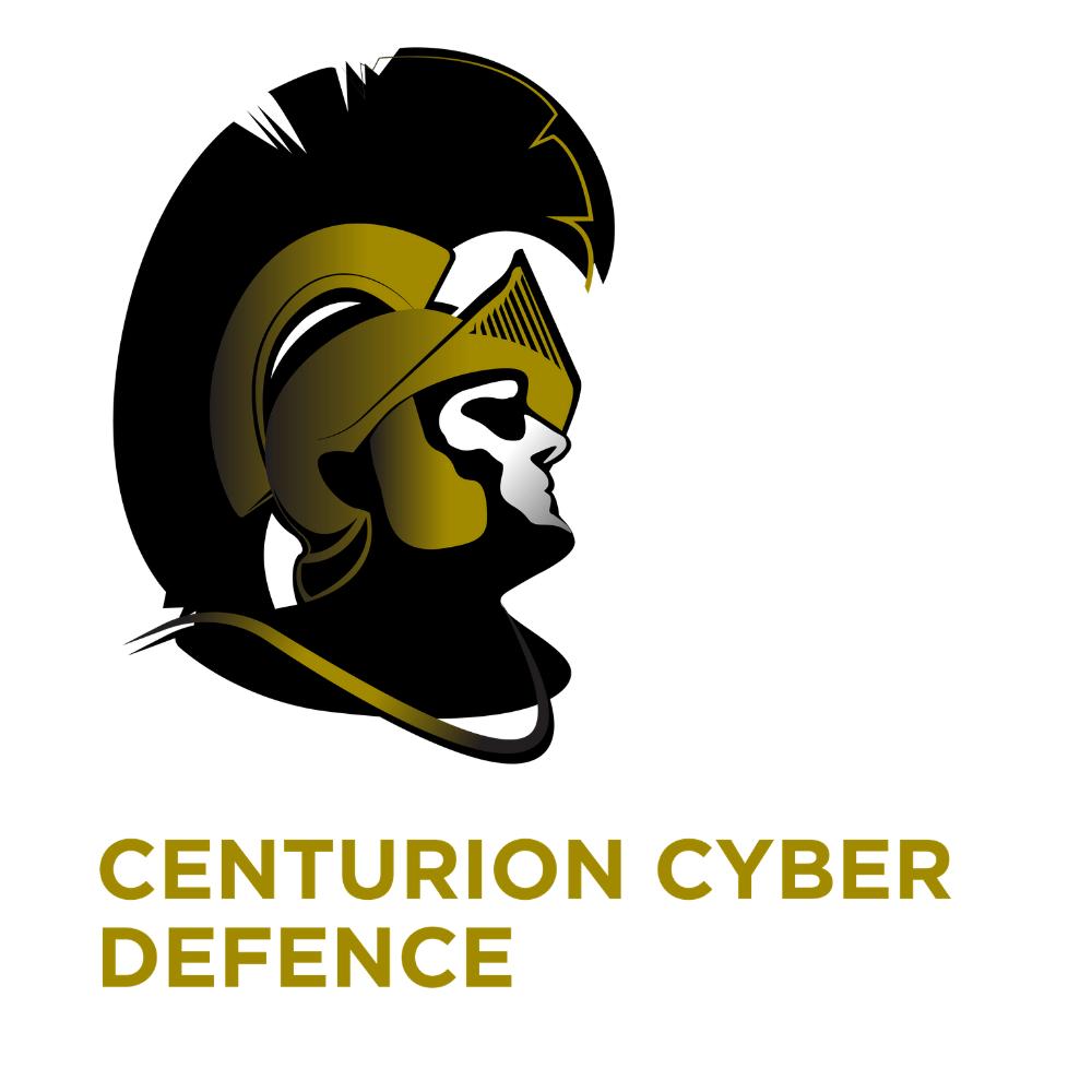 Centurion Cybersecurity
