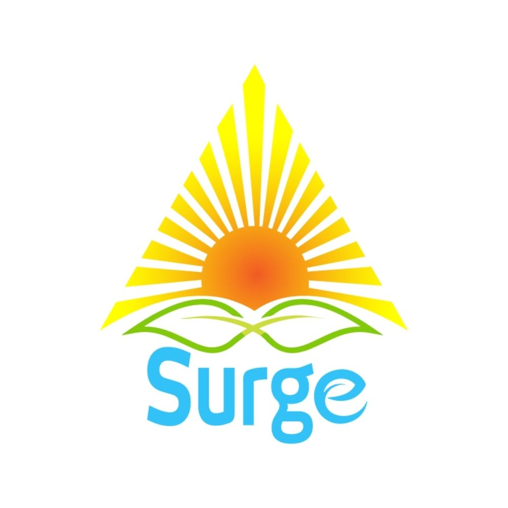 Surge Environmental