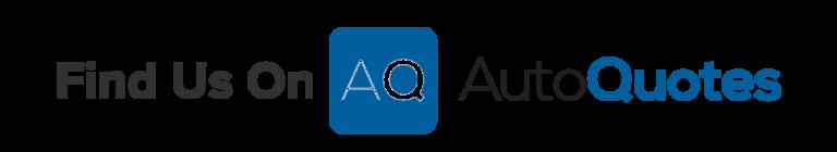 Find Us on AQ
