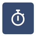 IRS Tax Problems Icon