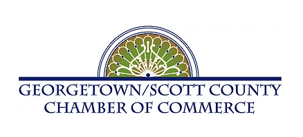 Georgetown Scott County Chamber of Commrce