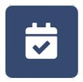 Tax Planning Icon