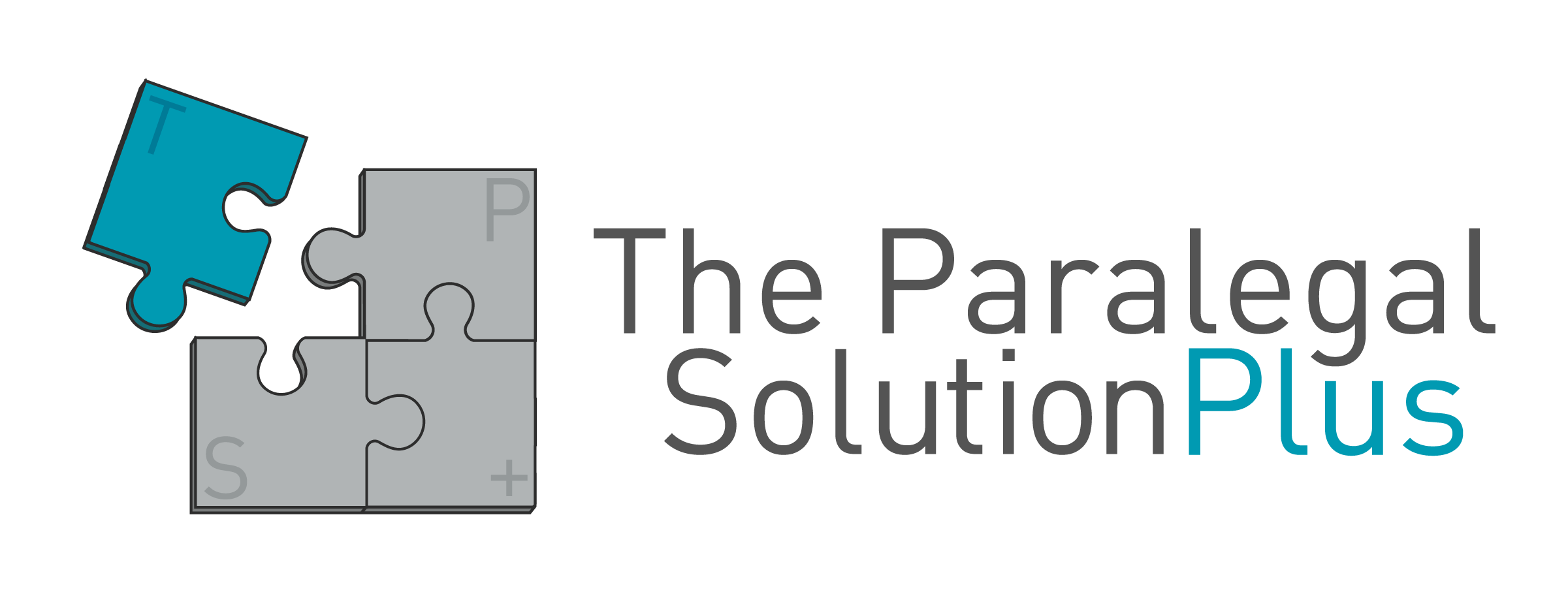 The Paralegal Solution Plus
