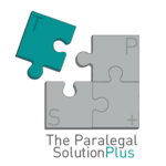 virtual-paralegal-support