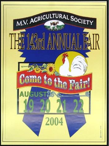 Fair 2004