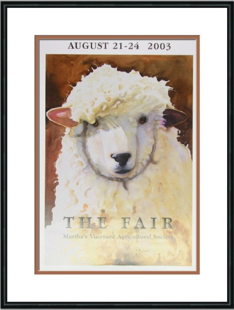 Fair 2003