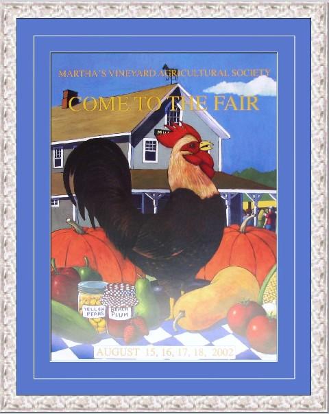 Fair 2002