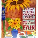 Fair Poster 2006