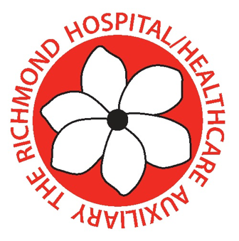 Richmond Hospital/Healthcare Auxiliary