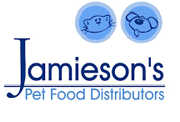 Jamieson's Pet Food