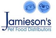 Jamieson's Pet Food