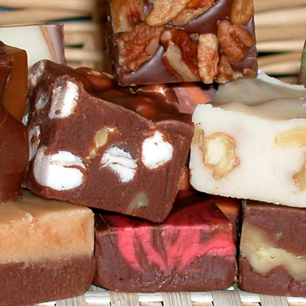 fudge-factory-farm-homemade-fudge-001