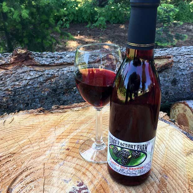 fudge-factory-farm-estate-grown-wines-ff-001