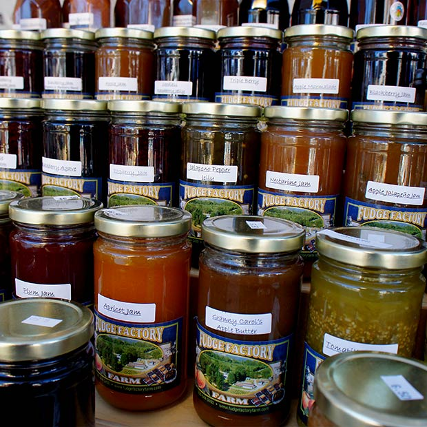 Fudge-Factory-Farm-Jams-Jellies-Sauces-001