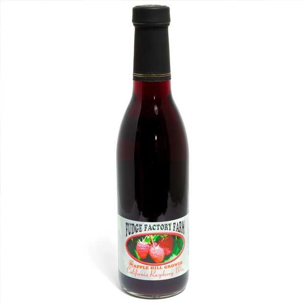 Fudge-Factory-Farm-Estate-Grown-Wines
