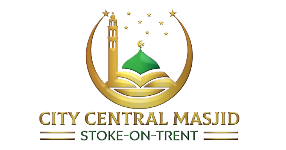 logo transparent city central mosque - FINAL - up2