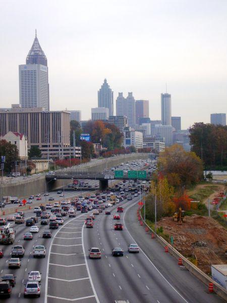 450px_13_Atlanta