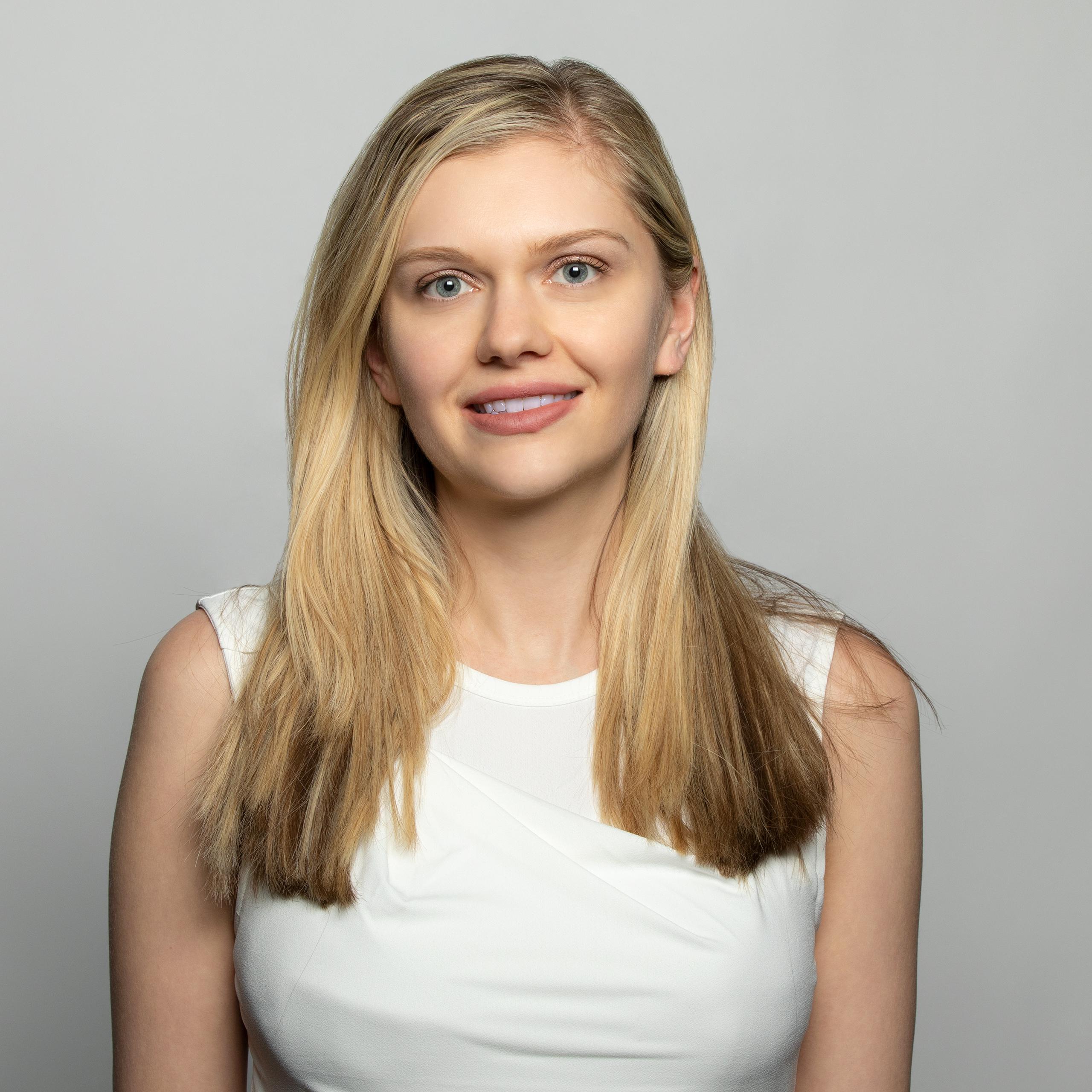 Dr. Emily Guarnotta, Clinical Psychologist