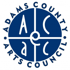 Adams County Arts Council