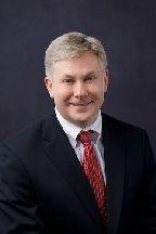 Christian G Krupp Divorce Attorney