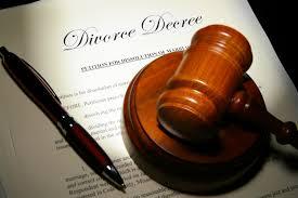 Ionia Michigan Divorce Attorney