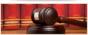Caledonia divorce attorney