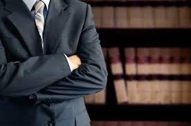 Finding a divorce attorney