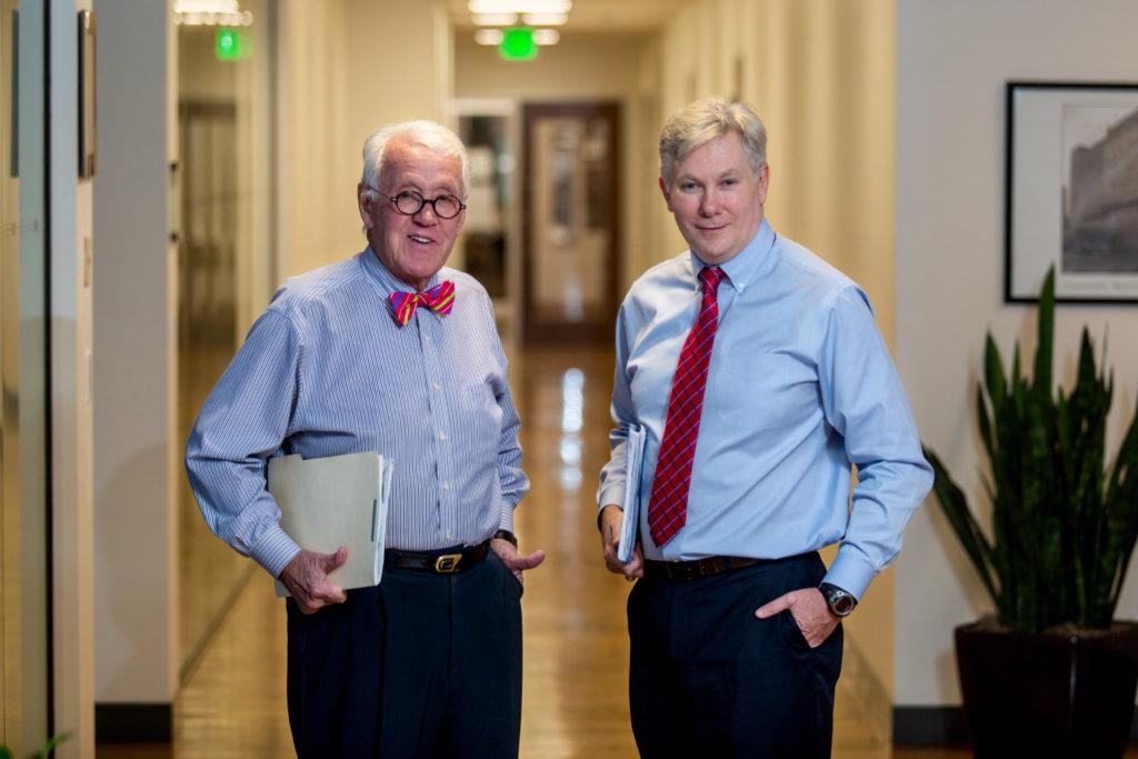 Grand Rapdis Divorce Attorneys - Krupp Law Offices PC