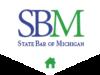 state bar of Michigan